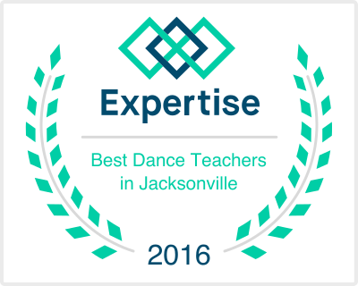 Best Dance Teachers in Jacksonville